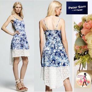 Peter Som for Design Nation
